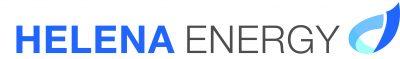 Helena Energy Logo