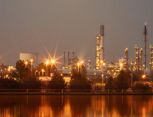 Rückblick 2019: Bedeutung von Rohöl für die Weltwirtschaft weiterhin ungebrochen